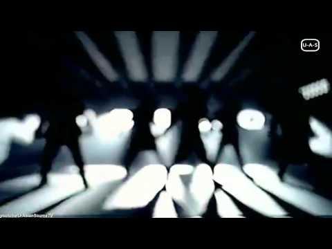 MV HDMBLAQ 엠블랙   Oh Yeah Bi Rain 비   New Boy Group www Keep Tube com mp3
