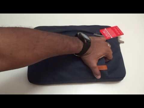 MacBook Pro 2018/Chromebook Laptop & Tablet Case by Lacdo