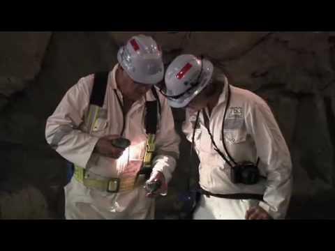 Cullinan Diamond Mine Cullinan Town Gauteng