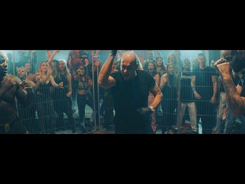 Masters of Hardcore 2018 - Tournament of Tyrants | Trailer
