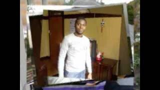 Baby Ndombe - Mama Mabe