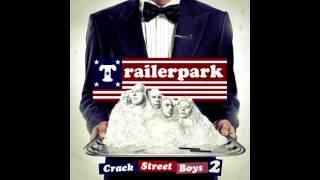 Trailerpark   12  U Bahn Schläger Feat  K I Z  & Massimo