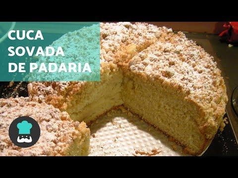 cuca-sovada-de-padaria- -cuca-italiana-tradicional