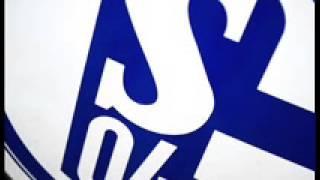 Schalke Lieder Vol. 21 - Neue Saison