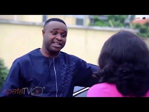 Aye Nsare 3 Yoruba Movie 2018 Showing Next On ApataTV+