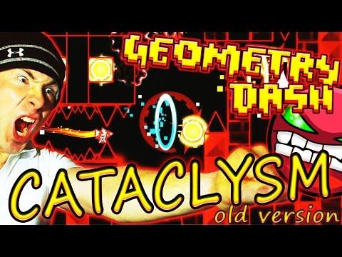Geometry Dash |