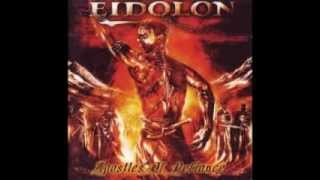 Eidolon - Demoralized