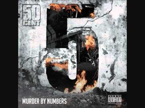 50 Cent - Definition Of Sexy (Snippet) [Album 5 - Murders By Numbers]