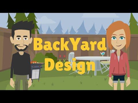 Backyard Patios vs Decks - Which is Better?