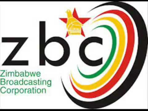 Dzepabonde ( Zimbabwe) -- Kubata nekunadzva kabeans