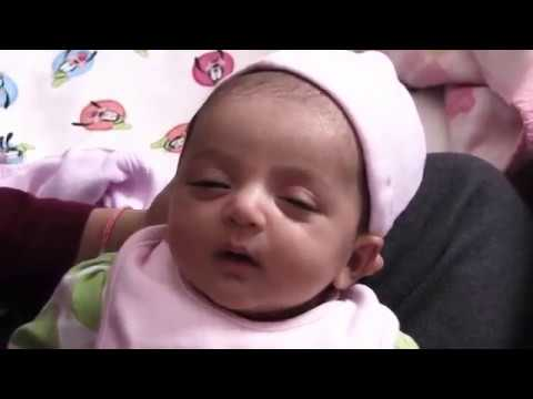 Cute Baby 👶 Whatsapp Status Video