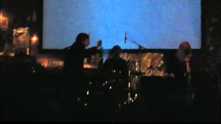 Cold Cave - Youth and Lust (FYF Fest 2010)