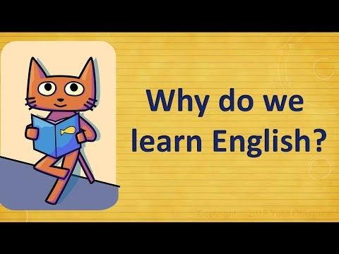 Кауфман английский язык