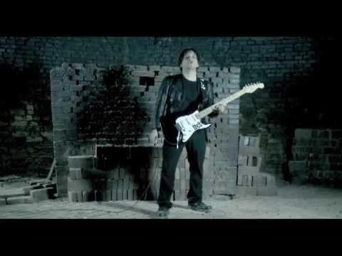 The Black Cat Bone - Let it Die