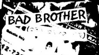 rhythm attack-bad brother