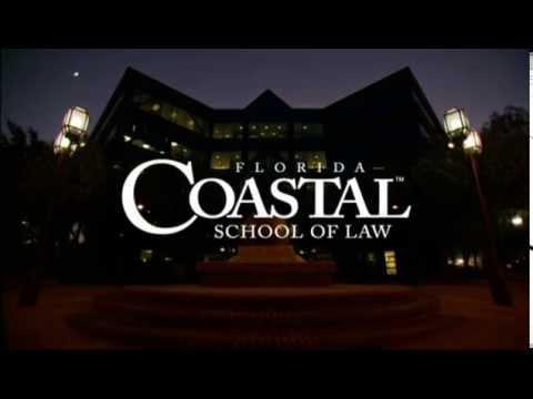 Choose Coastal: The Florida Coastal School of Law Experience