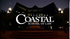 Choose Coastal: The Florida Coastal School of Law Experience