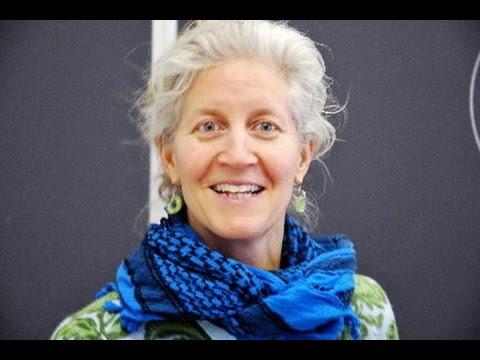 Jane Esselstyn