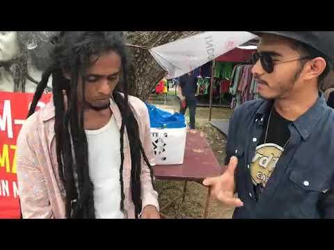 Ismail Ariffin@Lepat-..Bab mengenal ALLAH nie mai dengan diri seadanya..