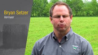 Makin' Hay Minute: How to Choose the Correct Mower Conditioner
