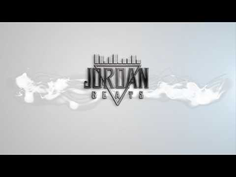 "Jordan Beats - ""Teardown"" Rap Beat"