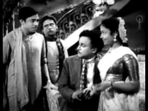 mobitamilan tamil full movie