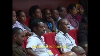 E-Commerce in SME Summit