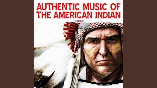 Fast Cheyenne War Dance 2