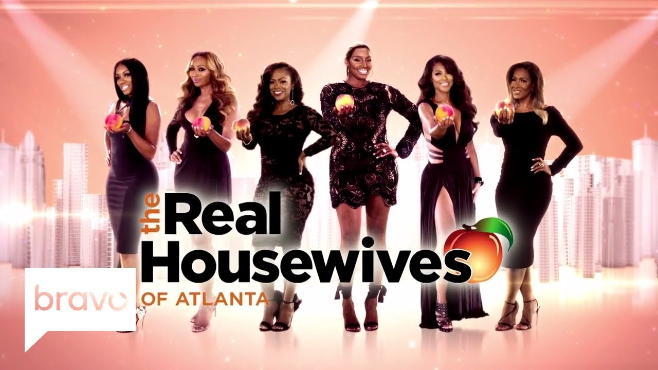 rhoa official season 10 taglines listen now bravo youtube. Black Bedroom Furniture Sets. Home Design Ideas