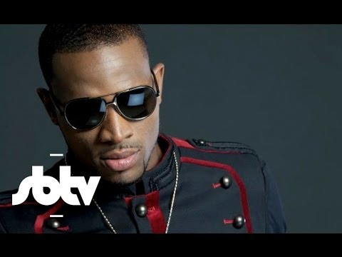 "D'Banj | ""Bother You"" - A64 [S8.EP36]: SBTV"