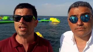Splash Sea - Parco acquatico a Bisceglie