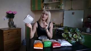 отруби - клетчатка, пищевые волокна, какие и где купить?