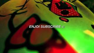 Tony Igy - Astronomia (MAFE Remix)