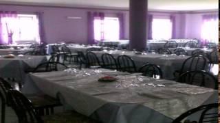 Attività Ristorante in Vendita da Privato - Montenerodomo
