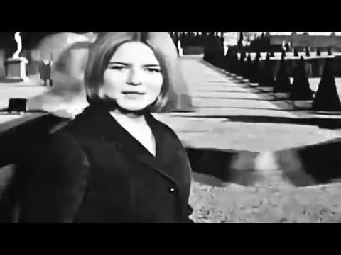France Gall - Sacré Charlemagne - 1964