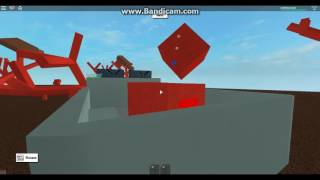 Updated vid (OLD ROBLOX VID)WARING FOR LAGGY SWEDISH SOUNDS!