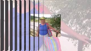 В память мамочке бабушке Надежды Дуловой