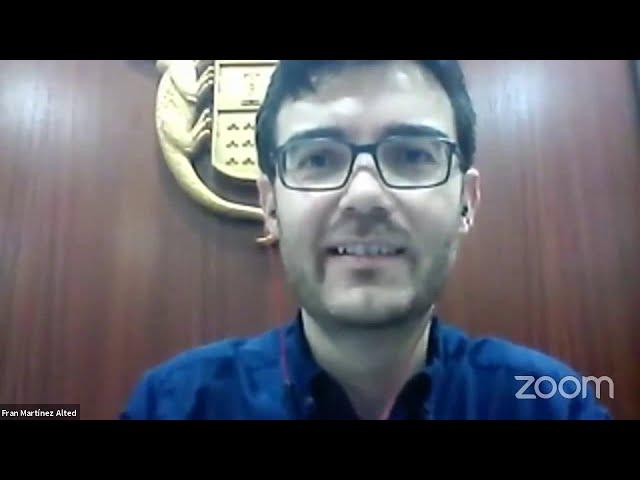 Ayuntamiento de Novelda sddefault Vídeos Plenos