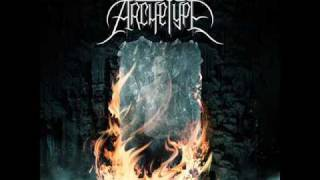 Becoming the Archetype - Nocturne (instrumental)