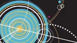 The Higgs Boson Simplified Through Animation thumbnail