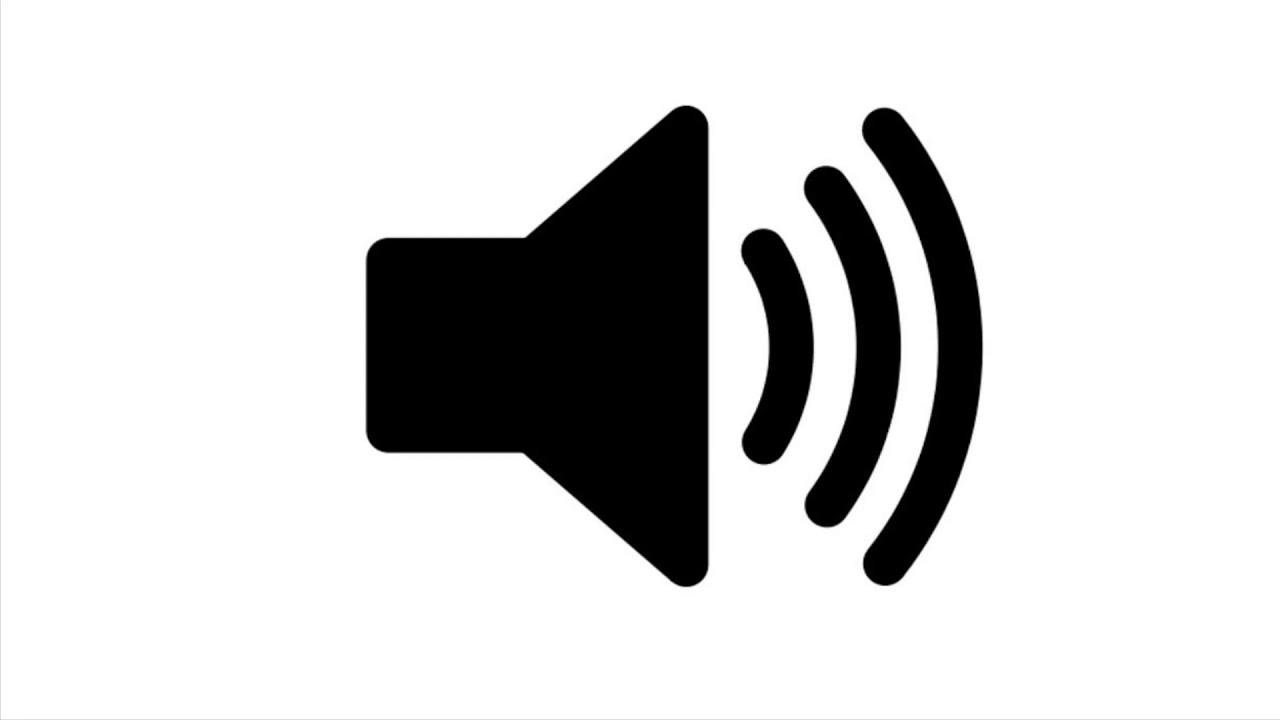 AMOGUS Meme Sound Effect - YouTube
