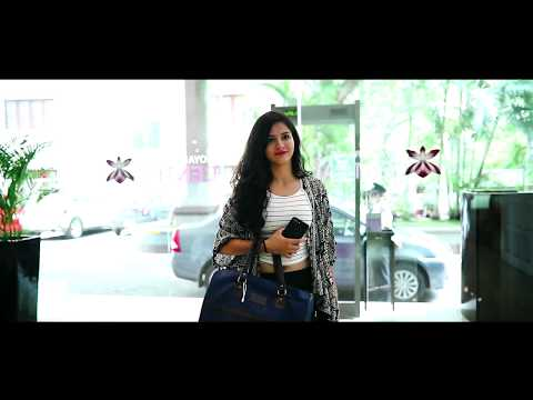 Royal Orchid Central | Royal Orchid Hotels Bangalore | Best Hotels In Central Bangalore | MG Road