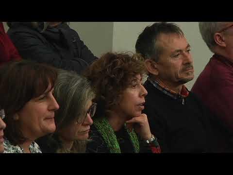 Noticias Ourense 9.12.19