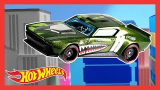 hw-speed-blur-color-outside-the-lines-hot-wheels
