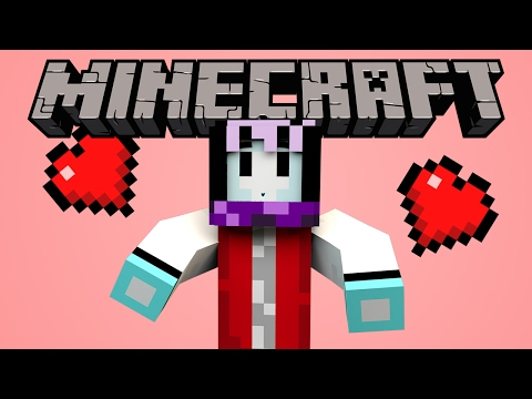 Valentine | Hari Kasih Sayang | Minecraft Indonesia