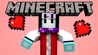 Video Valentine | Hari Kasih Sayang | Minecraft Indonesia download MP3, 3GP, MP4, WEBM, AVI, FLV Agustus 2018