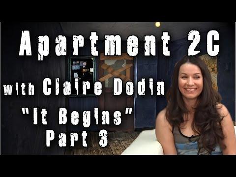 Apartment 2C