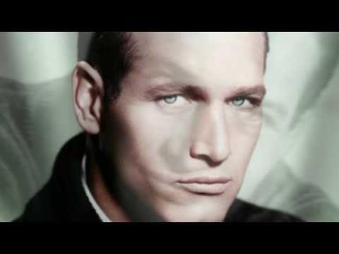 Paul Newman: Acting Legend
