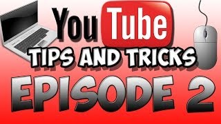 Youtube Tips and Tricks: How to Record Gameplay (2014)