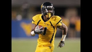 Tavon Austin has nearly 600 Total Yards in ONE GAME
